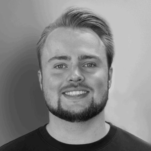 Profielfoto Lars